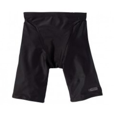 BECO JAMMER men's competitions swimsuit