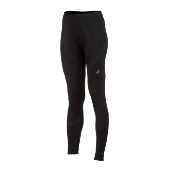 Warm thermo - tights DRYARN for women