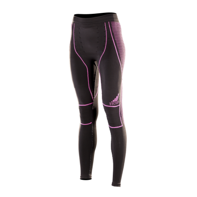 Thermo Tights with DRYARN PRN1007 col. 201