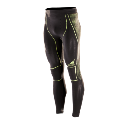 Thermo Tights with DRYARN PRN1007 col. 206